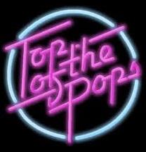 Topofthepops.jpg