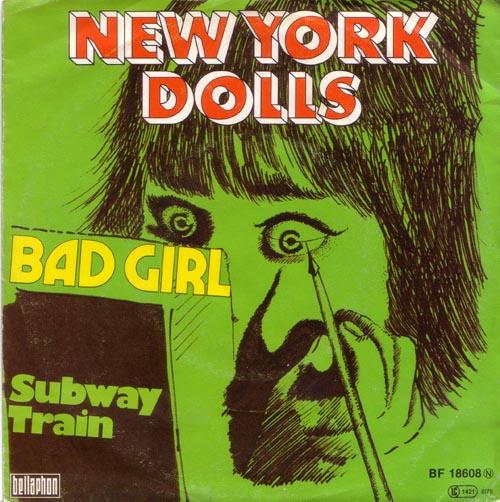 File:New-york-dolls-subway-cover.jpg