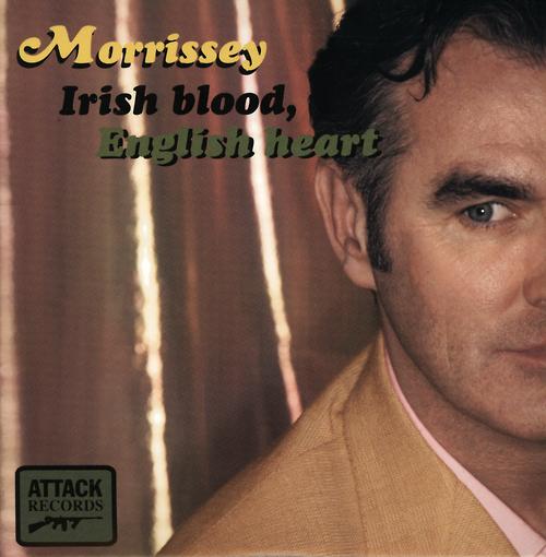 File:Irishbloodenglishheart.jpg