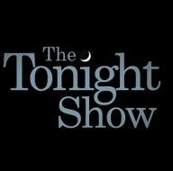 Tonightshowlogo.jpg