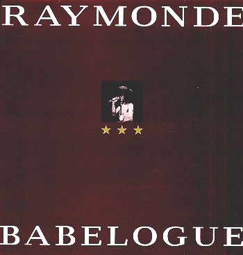 File:Raymonde-Babelogue-cover.jpg