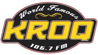 KROQ-Logo.png