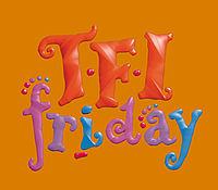 TFI Friday.jpg