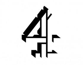 Channel-4-logo.jpg
