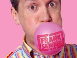 The Frank Skinner Show Logo.jpg
