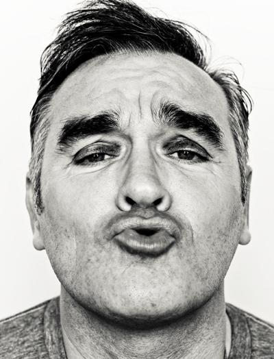 File:MorrisseyProfile7.jpg