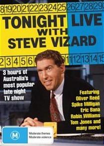 Steve Vizard Show.jpg