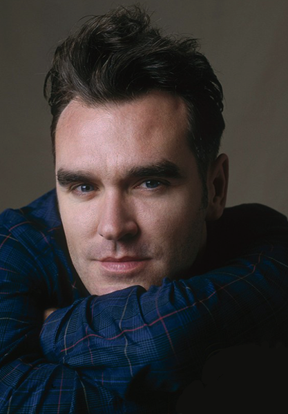 File:MorrisseyProfile2.png